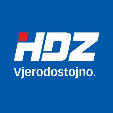 HDZ Dubrovnik